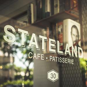 blog_CT_Stateland2