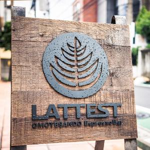 blog_CTJP_LATTEST