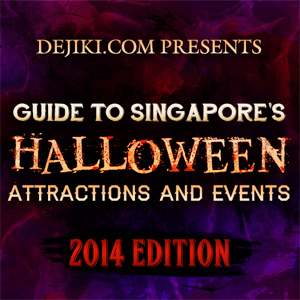 blog_Halloween2014square
