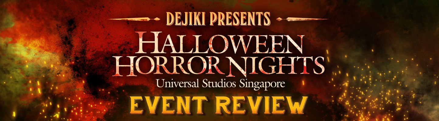 HHN5_EventReview1