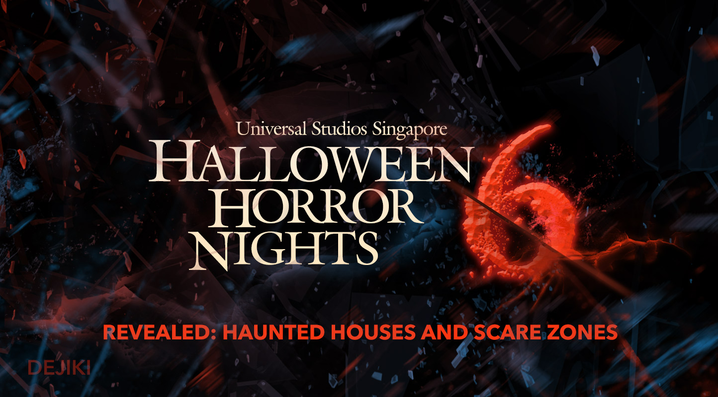 2016_hhn6_reveal - How Much Are The Halloween Horror Night Tickets