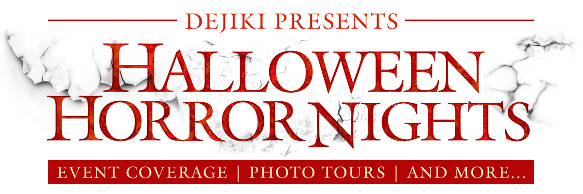 halloween horror nights 7 2017 before dark zero scare actor auditions hhn7 revealed the 7 sinisters unshackled hhn7 event guide haunted houses - Price Of Halloween Horror Nights