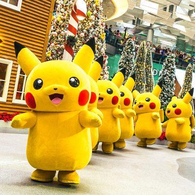 cag_pikachu