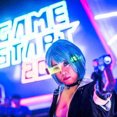 2017_GameStart_SQ
