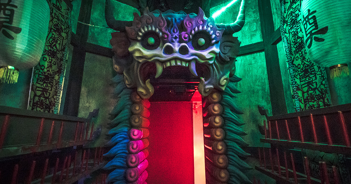 Halloween Fright Night China Movie.Pagoda Of Peril Halloween Horror Nights 8 Dejiki Com